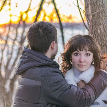 Фотография #288625, автор: Мария Жданова