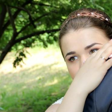 Фотография #283404, автор: Юлия Лимур