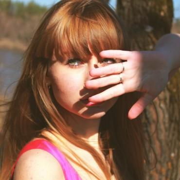 Фотография #283085, автор: Анна Юденкова