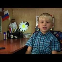 Видео #275672, автор: Андрей Кашковский