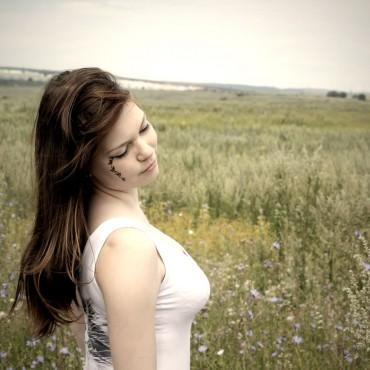 Фотография #283719, автор: Дарья Желудкова