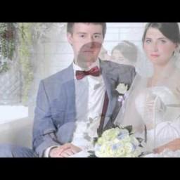 Видео #275692, автор: Милена Лова