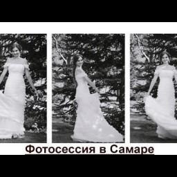 Видео #275804, автор: Милена Лова