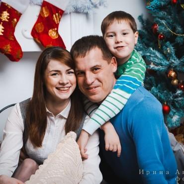 Фотография #284686, автор: Ирина Андреева