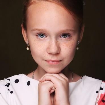 Фотография #287608, автор: Николай Антипов