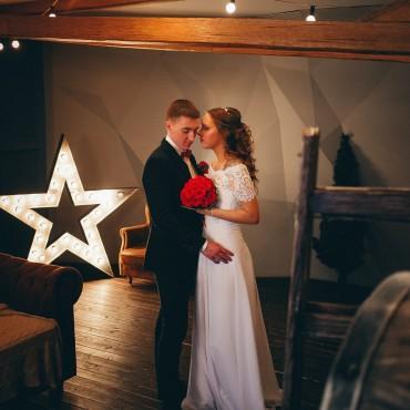 Альбом: Свадебная фотосъемка, 32 фотографии