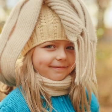 Альбом: Детская фотосъемка, 29 фотографий