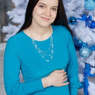 Фотография #285475, автор: Ольга Апрельская