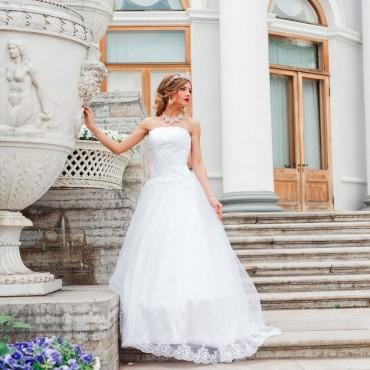 Фотография #285287, автор: Владимир Колотилин