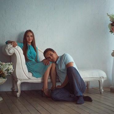 Фотография #285303, автор: Владимир Колотилин