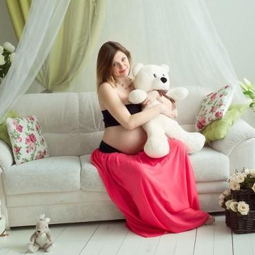 Фотография #291602, автор: Владимир Колотилин