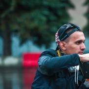 Дмитрий Бессонов - Фотограф Самары