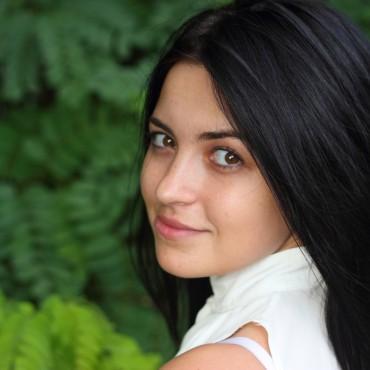 Фотография #286424, автор: Дмитрий Орлов