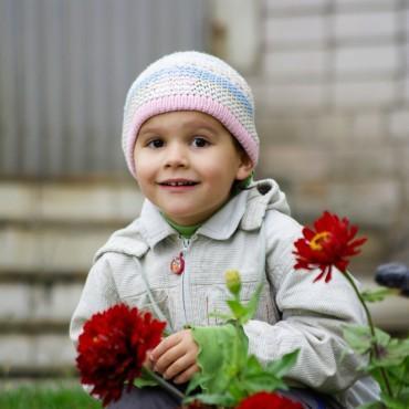 Фотография #286468, автор: Максим Дальнов