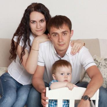 Фотография #286794, автор: Татьяна Позднякова