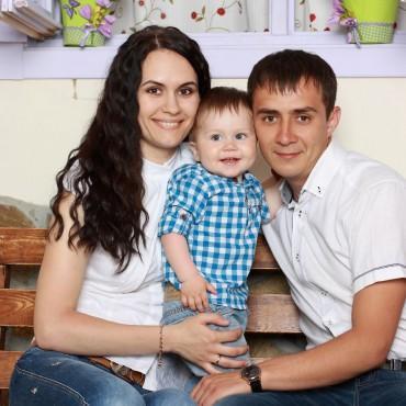 Фотография #286793, автор: Татьяна Позднякова