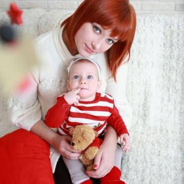 Фотография #286782, автор: Татьяна Позднякова