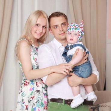 Фотография #286790, автор: Татьяна Позднякова