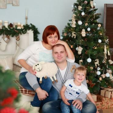 Фотография #286779, автор: Татьяна Позднякова