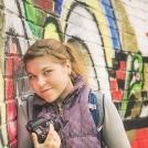 Юлия Семиболотная - Фотограф Самары