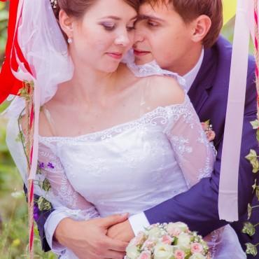Фотография #287080, автор: Юлия Семиболотная