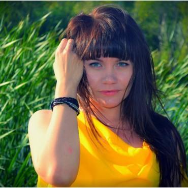 Фотография #287366, автор: Алеся Карпова