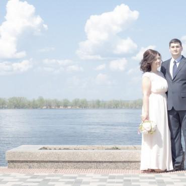 Фотография #290948, автор: Роман Петров