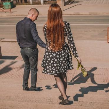 Фотография #290725, автор: Елена Потлова