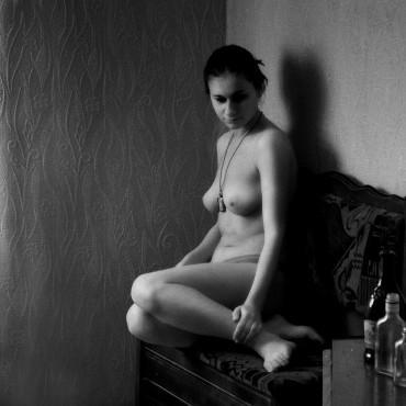 Фотография #287894, автор: Саша Урманов