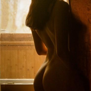 Фотография #287899, автор: Саша Урманов