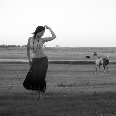 Фотография #287904, автор: Саша Урманов