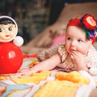 Фотография #288057, автор: Ярославна Сыроваткина