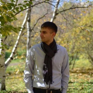 Фотография #288108, автор: Александра Нефедова