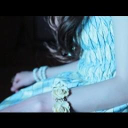 Видео #275674, автор: Лев Чуркин