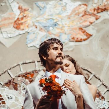 Фотография #288298, автор: Екатерина Негодяева