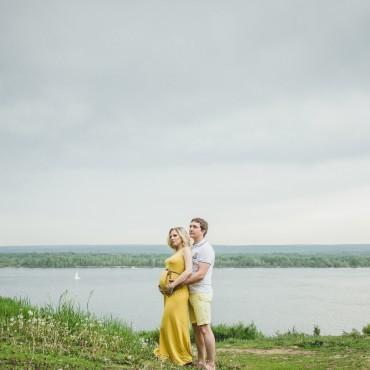 Фотография #288314, автор: Екатерина Негодяева