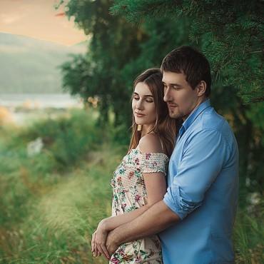 Фотография #288382, автор: Максим Макаров