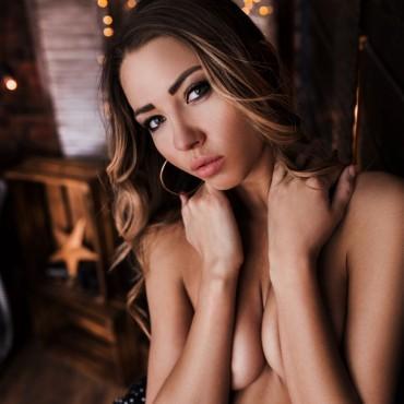 Фотография #296547, автор: Максим Макаров