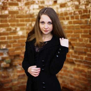 Фотография #289862, автор: Илья Зарубин