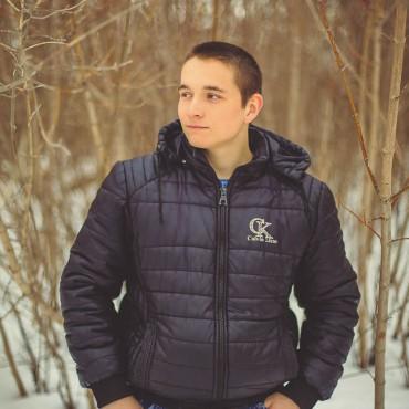 Фотография #280382, автор: Илья Зарубин