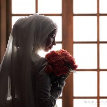 Альбом: Никах (мусульманская свадьба), 5 фотографий