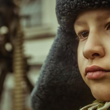 Фотография #288823, автор: Алексей Бабий