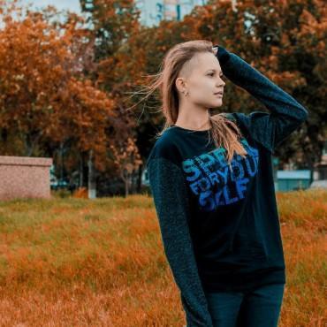 Фотография #288967, автор: Ильдар Халитов