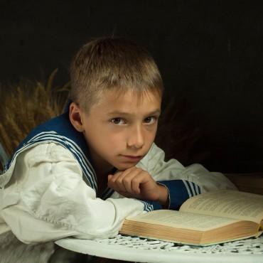 Фотография #289158, автор: Светлана Колимбет