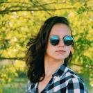 Екатерина Цепеш - Фотограф Самары