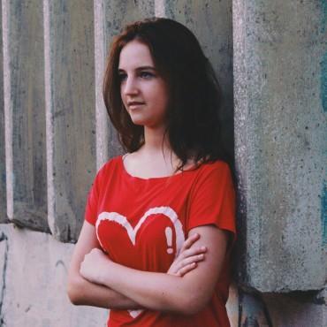 Фотография #289604, автор: Екатерина Цепеш