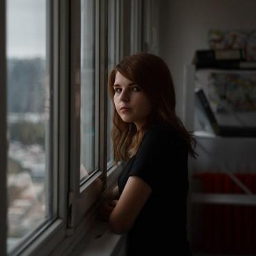 Фотография #289683, автор: Дмитрий Погодин