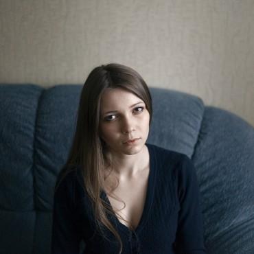 Фотография #289680, автор: Дмитрий Погодин