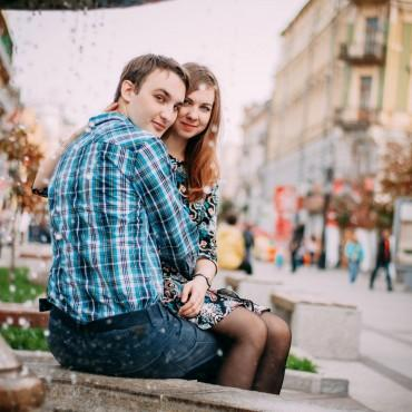 Фотография #292212, автор: Анна Ахтямкина