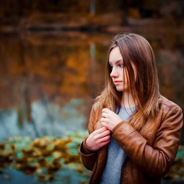 Фотография #289744, автор: Анна Ахтямкина